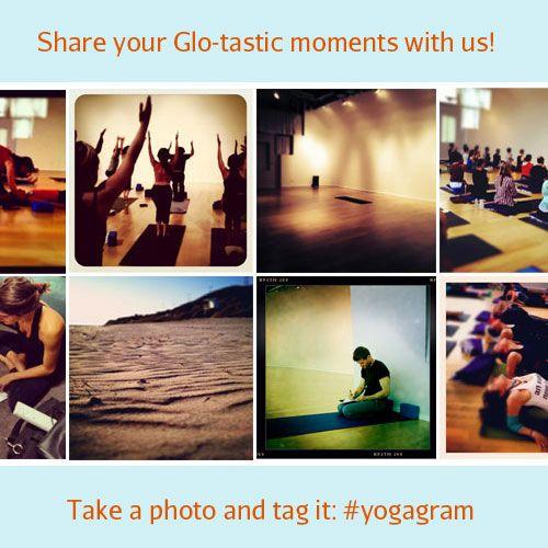 yogagram