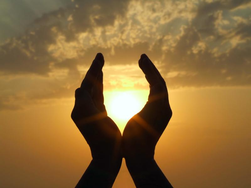 yoga for self esteem