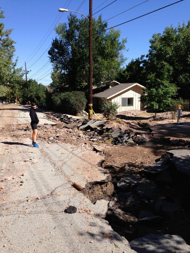 Boulder-Floods1