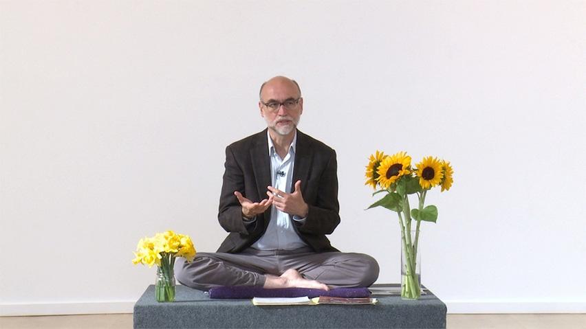 chris-chapple-is-a-yogaglo-teacher