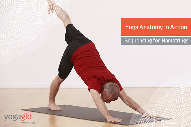 yogasequencetostrengthenhamstrings