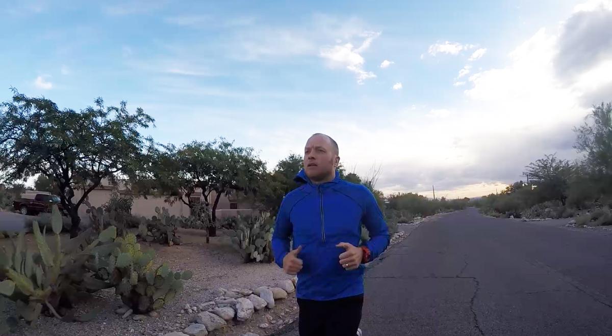 Shape Shift to State Shift: Darren Rhodes on Yog