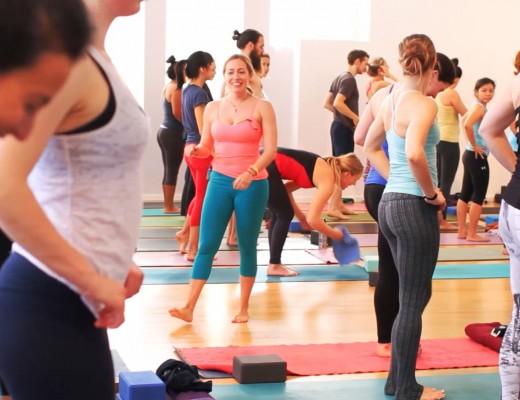 Yoga glo com : Hotels near opelika alabama