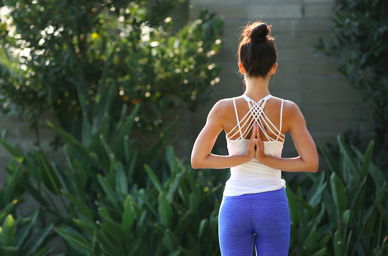 3 Mindfulness Stories to Kick-Start Your Week