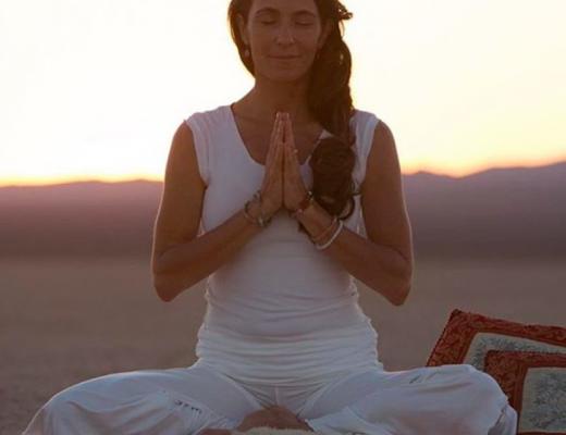 yogaforcalmness
