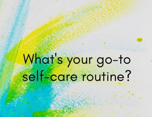 ask a yogi