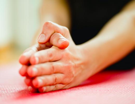 yogaforweightloss