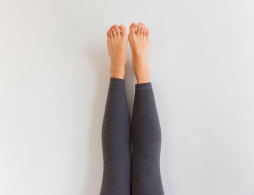 The Immune System & Yoga