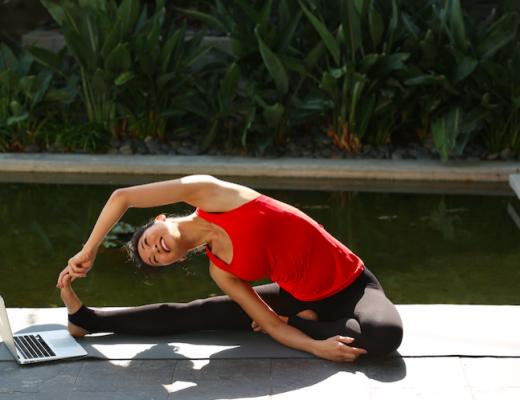yogaandmeditation
