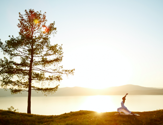 yogaforbalance